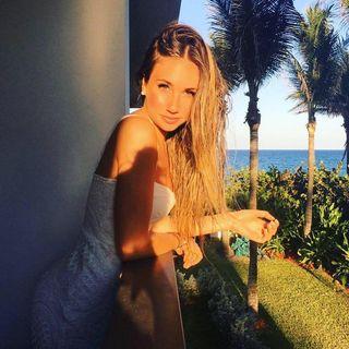 Sophia Schöenau Profile Image