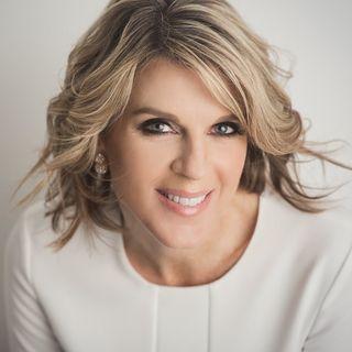 Holly Morris Profile Image