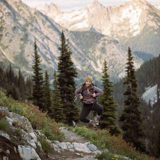 Kels ︎ Travel Photographer Profile Image