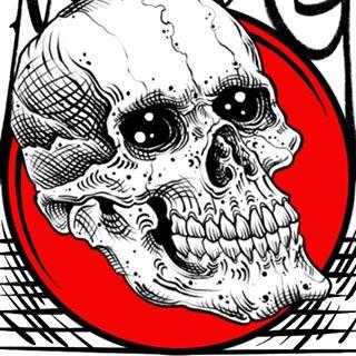 Mario G. Tattoos Profile Image