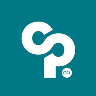 Capital Powder Co. Profile Image