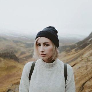 Jenna Abraham Profile Image