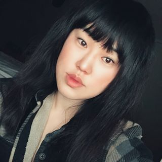 Sharon Kim Profile Image