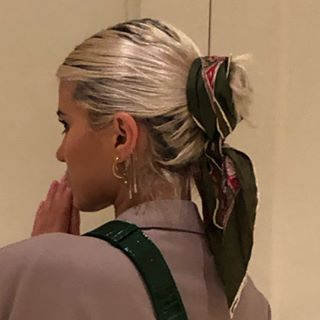 Тамелла Коновалова Profile Image