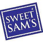 Sweet Sam's Baking Company Profile Image