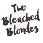 Two Bleached Blondes Profile Image