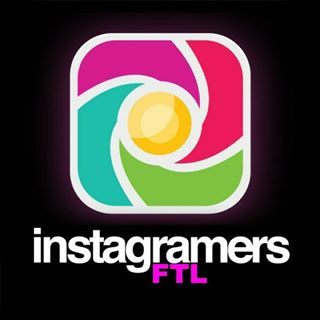 IGers Fort Lauderdale Profile Image