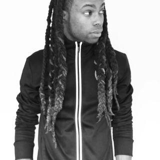 Junior Profile Image