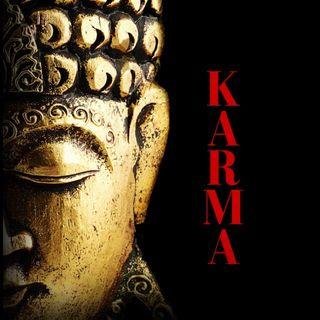 Karma Liquids Profile Image
