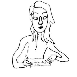 Joana Avillez Profile Image
