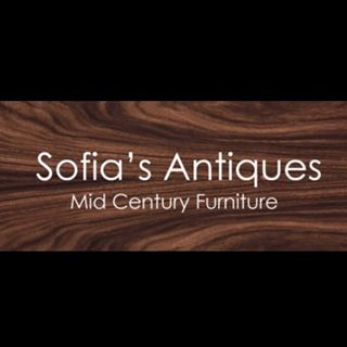 Specializing In Mid-Century Profile Image