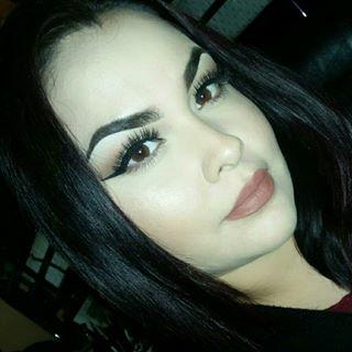 Daniella Marie Profile Image