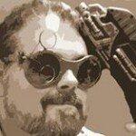 Brian Johnson Profile Image