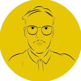 Matt Bucknall Profile Image