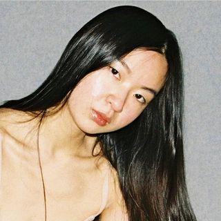 Naomi Wong 黃淵豫  Profile Image
