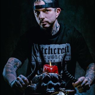 Ron Russo Profile Image