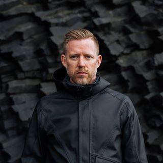 Scott Rankin Profile Image