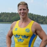 Petter Menning, World Champion Profile Image