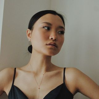 Nydia Profile Image