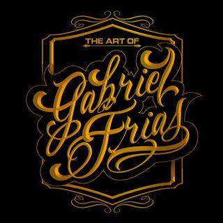 Gabriel Frias Profile Image