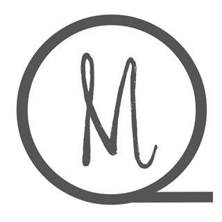 MASSIMO MARCOLIN Profile Image