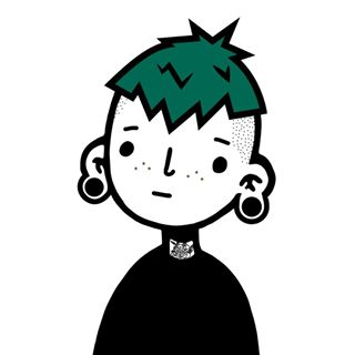 Olive Profile Image