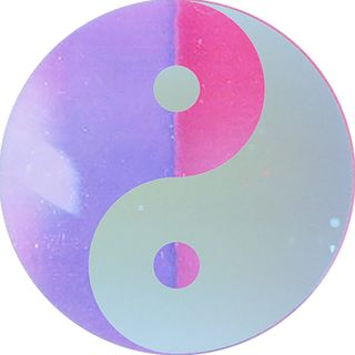 patrickmelon Profile Image