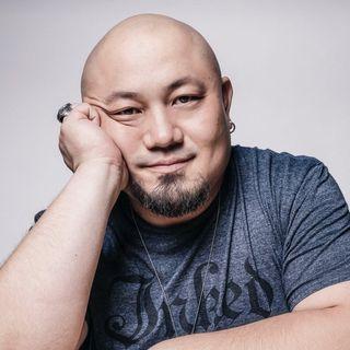 Po Zhang aka POPO Profile Image