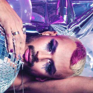Jorge Gallegos Profile Image