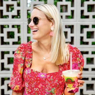 Rachel | Austin Foodstagram Profile Image