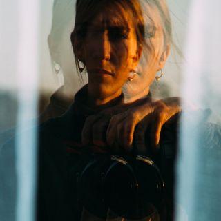 Chiara Redaschi Profile Image