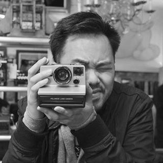 Rick Chung Profile Image