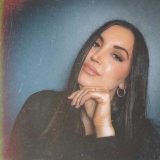 Ashlee Malleo Profile Image