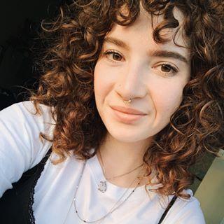 Naomi Fontaine Profile Image