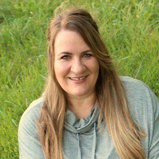 Tonya Prater |  Ohio Blogger Profile Image