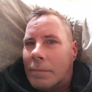 David Lowell Profile Image