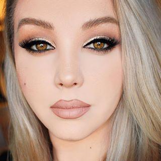 Megan Hurley Profile Image