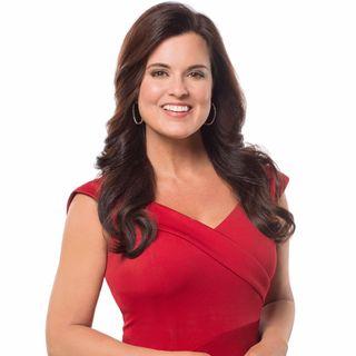 Amy Freeze Profile Image