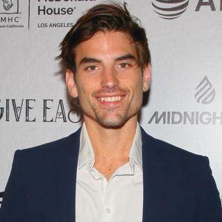 Jared Haibon Profile Image