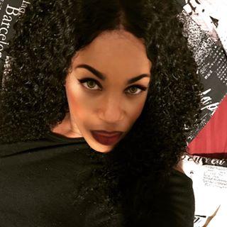 Connie Profile Image