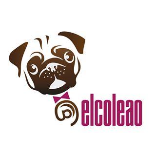 Chistes de El Coleao  Miami Profile Image