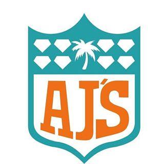 Aj's Jewelry Profile Image