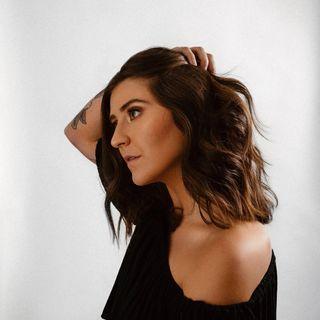Leslie Mosier Profile Image