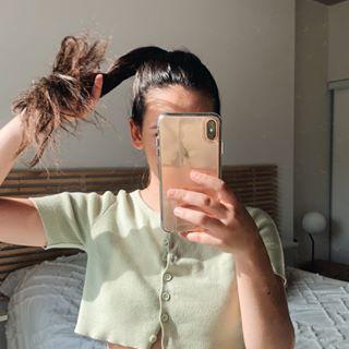Mila Profile Image