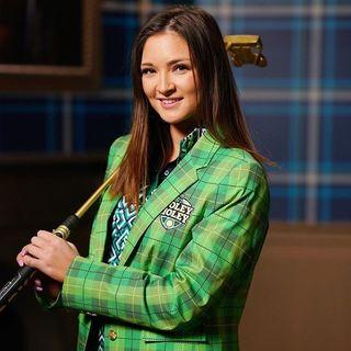 Mei Brennan Profile Image