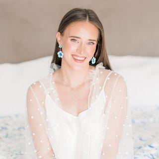 Krista Robertson Profile Image