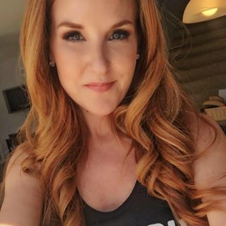 Danielle • Travel • Lifestyle Profile Image