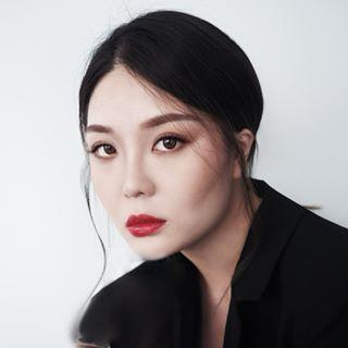 CHER BAI | 雪兒 Profile Image
