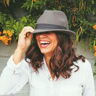 Gladys Ríos Profile Image