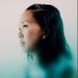 janel foo Profile Image